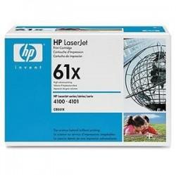C8061X HP Tóner Negro Orginal