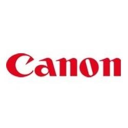 2101B002 CANON TAMBOR NEGRO ORIGINAL
