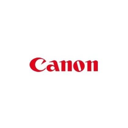 0174B001AA CANON CARTUCHO TINTA NEGRO ORIGINAL