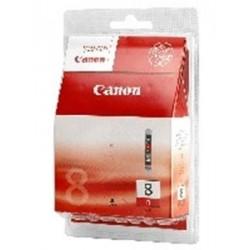 0626B001 CANON CARTUCHO TINTA  ORIGINAL