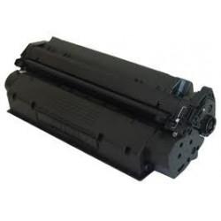 C7115A HP Toner Negro Remanufacturado