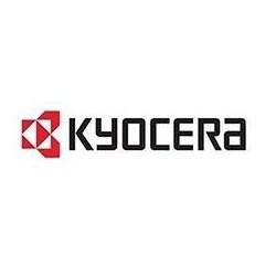 MK1140 KYOCERA-MITA FUSOR ORIGINAL