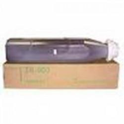 TK603 KYOCERA-MITA TONER NEGRO ORIGINAL 0T2BCONL
