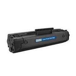C4092A HP Toner Negro Remanufacturado