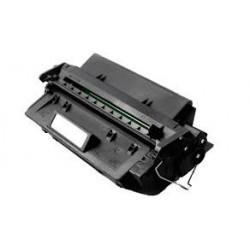 C4096A HP Toner Negro Remanufacturado