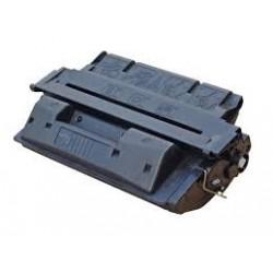 C4127X HP Toner Negro Remanufacturado