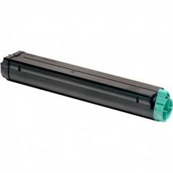 B4100 OKI Toner Negro Reciclado 1103402