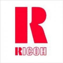 402715 RICOH TAMBOR TRICOLOR ORIGINAL