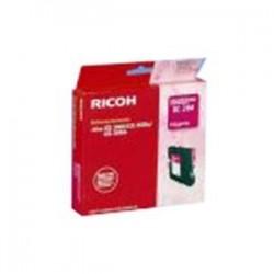 405534 RICOH CARTUCHO TINTA MAGENTA ORIGINAL