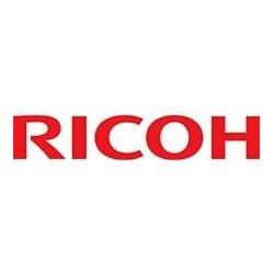 400398 - TYPE1400 RICOH TONER NEGRO ORIGINAL