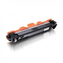 TN1050 BROTHER Toner Negro Compatible