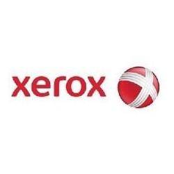 003R99600 XEROX TONER NEGRO ORIGINAL