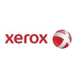 006R03261 XEROX TONER NEGRO ORIGINAL