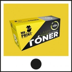AR-270T SHARP Toner Negro Remanufacturado