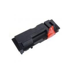 MPTK18 KYOCERA Toner Negro Remanufacturado TK18 370PU5KW
