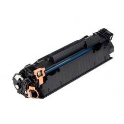 GR723 CANON Toner Laser Remanufacturado (36A)