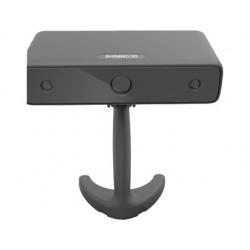 Escaner 3d shining de escritorio einscan s usb 2.0