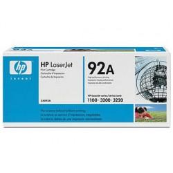 Toner hp laserjet 1100/1100a 3 200/3200m ultraprecise -2.500-