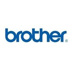 CINTA NEGRO BROTHER PC-74RF ORIGINAL