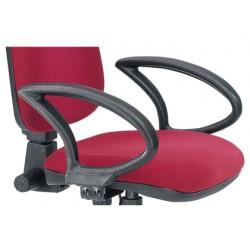 Brazo para sillas rocada modelos rd-930/915(juego de 2)