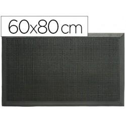 Alfombra para suelo fast-paperflow puas 60x80 cm