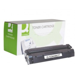 Toner q-connect compatible dell 1320c negro -2.000 pag-