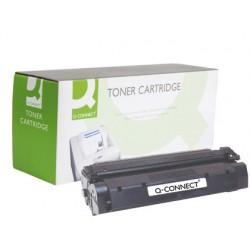 Toner q-connect compatible dell 1320c negro -2.000 pag-