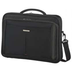 "Maletin para portatil samsonite guardit 16"" color negro 120x430x350 mm"