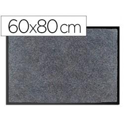 Alfombra para suelo fast-paperflow perfumada 60x80 cm