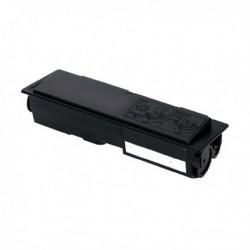 Epson M2300/2400 Toner Láser Negro Remanufacturado