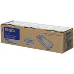 Epson M2300 Toner Láser Negro Original