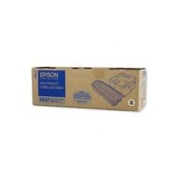 M2000 TONER LASER NEGRO EPSON C13S050437