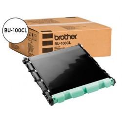 Cinturon de arrastre brother hl-4040cn/4050/4070cdw bu-100cl -50000 pag-