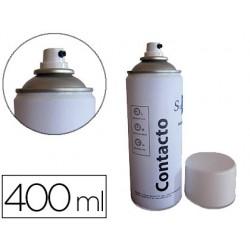 Pegamento cola sumo didactic spray 400 ml
