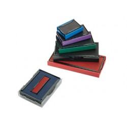 Almohadilla per framun 4810/6 negra - pack 2 unidades