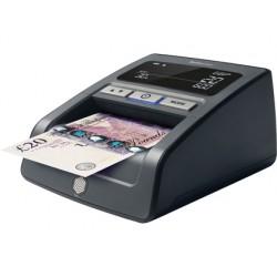 Detector contador de billetes falsos safescan 155-s 7 puntos de verificacion actualizable por usb o