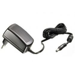 Adaptador para rotuladora dymo 1000/2000 -universal