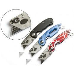 Cuter q-connect sx305 xs303 sx301 metalico mini