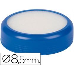 Mojasellos q-connect todo goma 8,5 cm