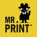 MR Print